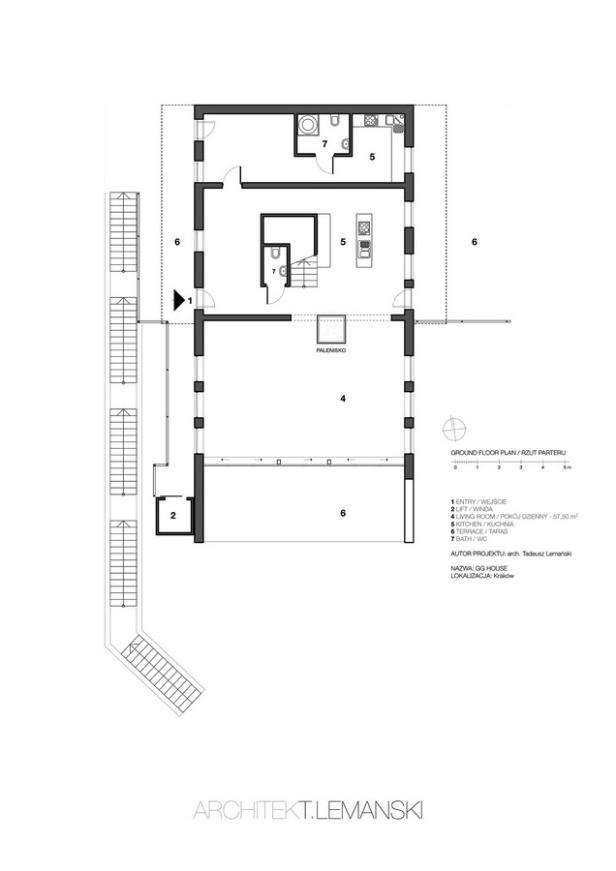 gg-house-architekt-lemanski_architektlemanski_gghouse_01_rzut_parteru