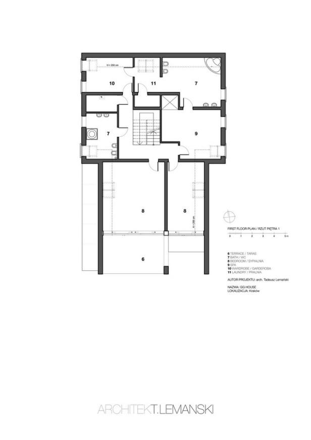 gg-house-architekt-lemanski_architektlemanski_gghouse_01_rzut_pi-tra_1