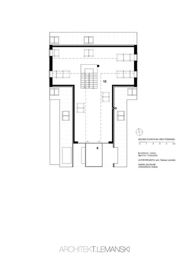 gg-house-architekt-lemanski_architektlemanski_gghouse_01_rzut_poddasza