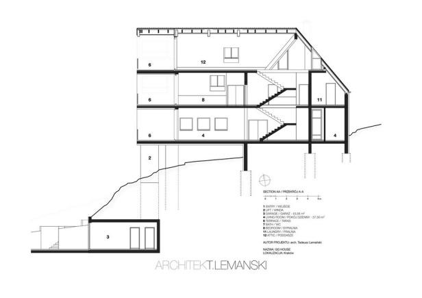 gg-house-architekt-lemanski_architektlemanski_gghouse_przekr-j_a-a