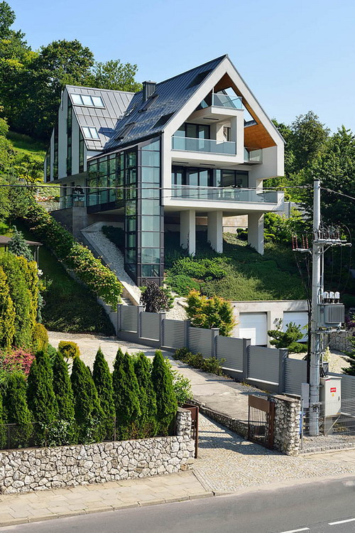 gg-house-architekt-lemanski_dsc_0351d