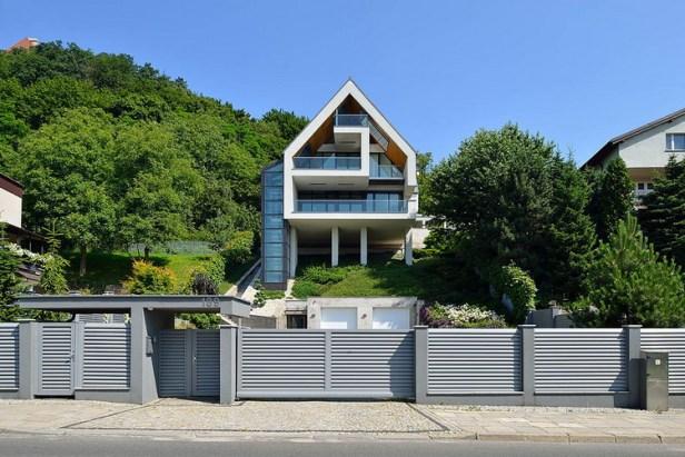 gg-house-architekt-lemanski_dsc_0366d