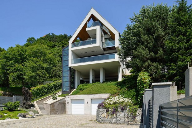 gg-house-architekt-lemanski_dsc_0405d