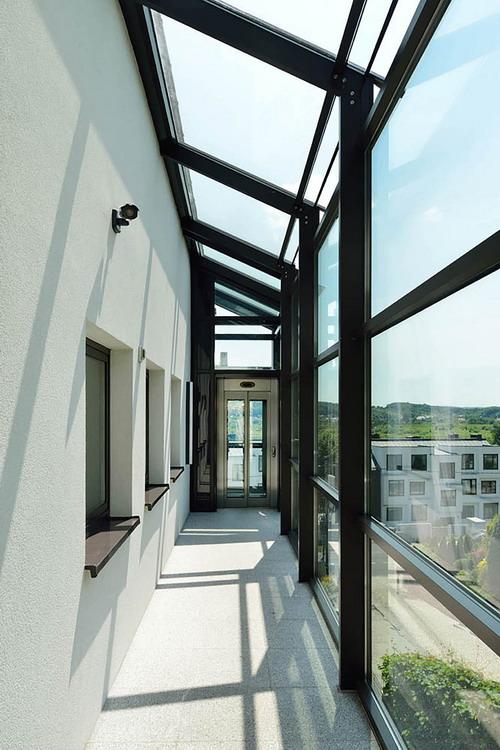 gg-house-architekt-lemanski_dsc_0448d