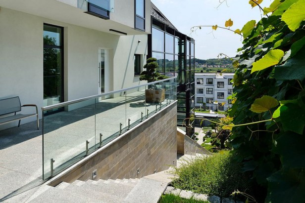 gg-house-architekt-lemanski_dsc_0453d