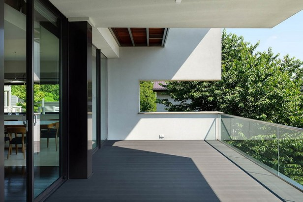 gg-house-architekt-lemanski_dsc_0469b