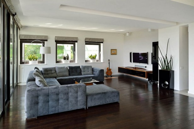gg-house-architekt-lemanski_dsc_0517d