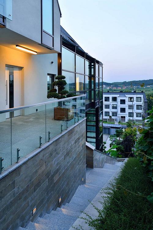 gg-house-architekt-lemanski_dsc_0619b