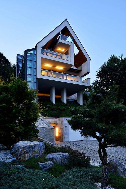 gg-house-architekt-lemanski_dsc_0639d