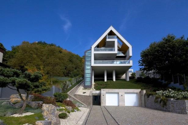 gg-house-architekt-lemanski_gghouse_krakow_architekt_lemanski_03