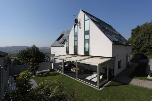 gg-house-architekt-lemanski_gghouse_krakow_architekt_lemanski_06