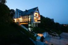 gg-house-architekt-lemanski_img_0015lr