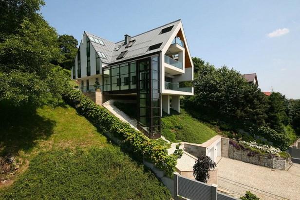 gg-house-architekt-lemanski_img_9919lr_2