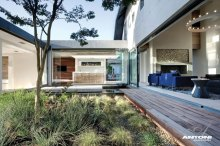 pearl-valley-334-house-interior-by-antoni-associates-01