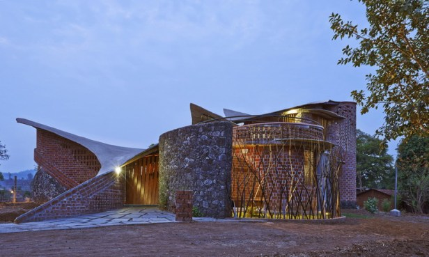 brick-house-istudio-architecture_02
