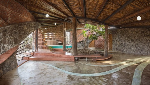 brick-house-istudio-architecture_06