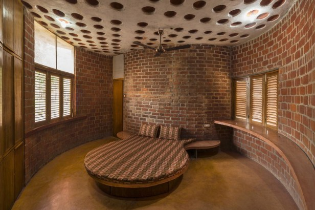 brick-house-istudio-architecture_10