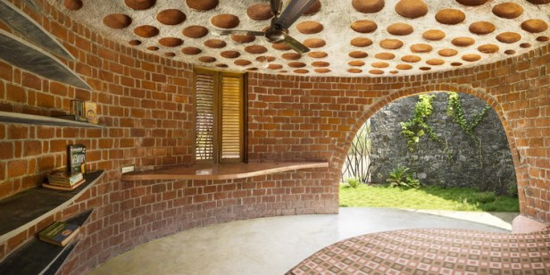 brick-house-istudio-architecture_12