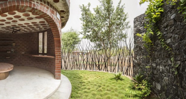 brick-house-istudio-architecture_13