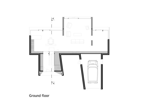ground-floor-plan