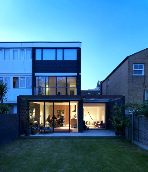 hackney-townhouse-zcd-architects_portada