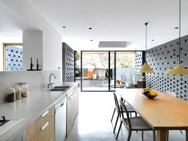 hackney-townhouse-zcd-architects_zs_architects_004