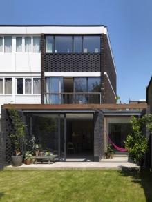 hackney-townhouse-zcd-architects_zs_architects_032