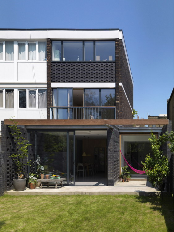 hackney-townhouse-zcd-architects_zs_architects_032