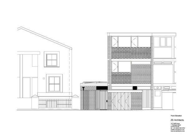 hackney-townhouse-zcd-architects_zs_architects_front_elevation