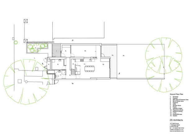 hackney-townhouse-zcd-architects_zs_architects_ground_floor_plan