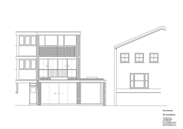 hackney-townhouse-zcd-architects_zs_architects_rear_elevation