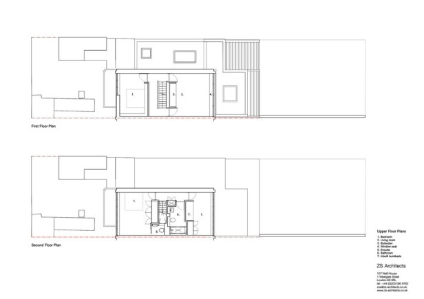 hackney-townhouse-zcd-architects_zs_architects_upper_floor_plans
