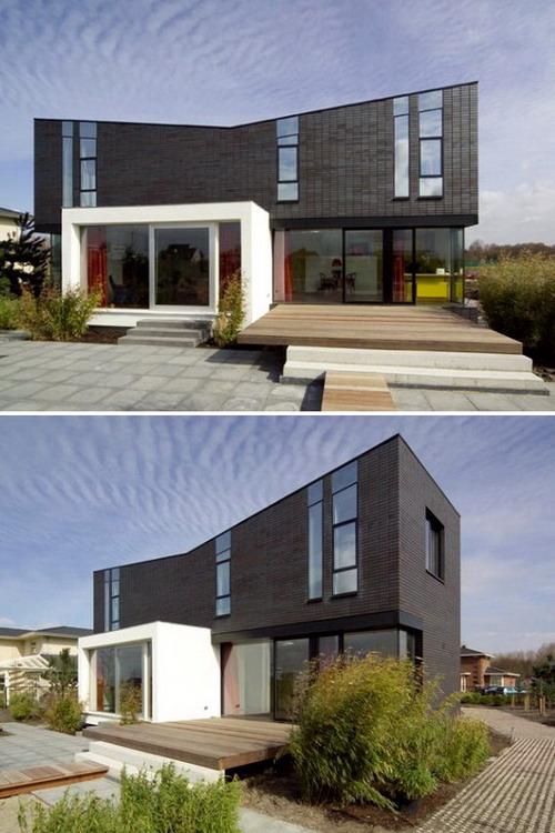 koehler_house_m_02-3