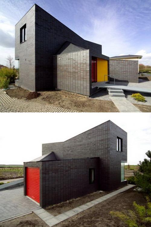 koehler_house_m_09-10