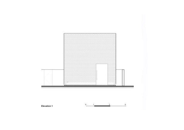 termitary-house-tropical-space_elevation_1
