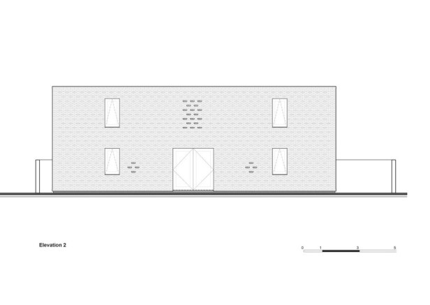 termitary-house-tropical-space_elevation_2