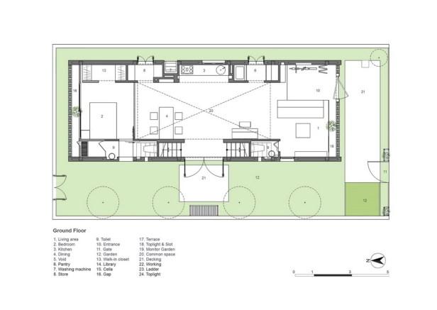 termitary-house-tropical-space_ground_floor