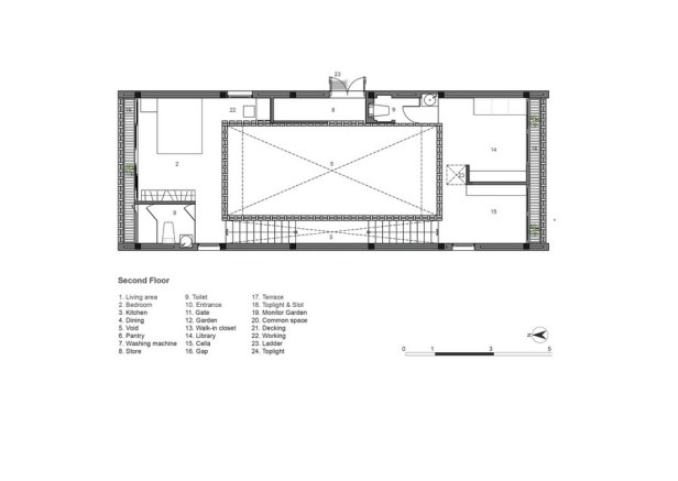 termitary-house-tropical-space_second_floor