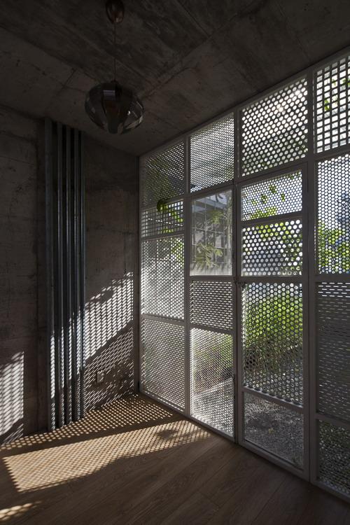 3x10-house-dd-concept_1737