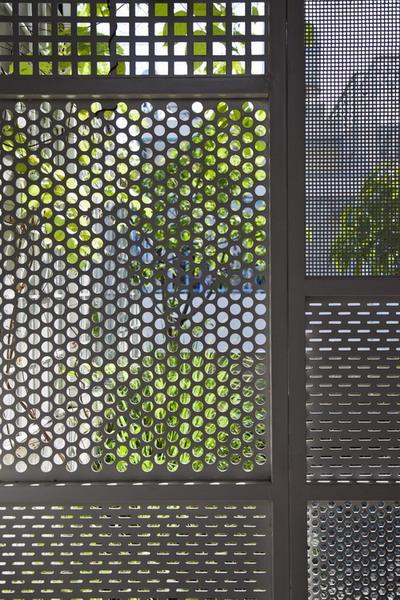 3x10-house-dd-concept_1756