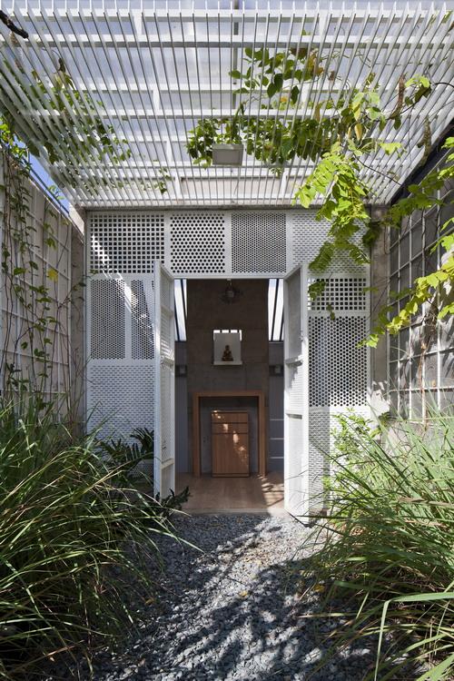 3x10-house-dd-concept_1780