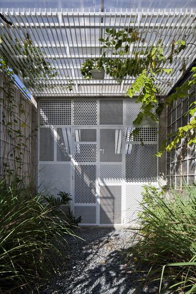 3x10-house-dd-concept_1788
