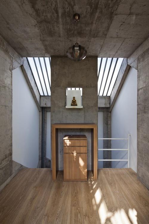 3x10-house-dd-concept_1796