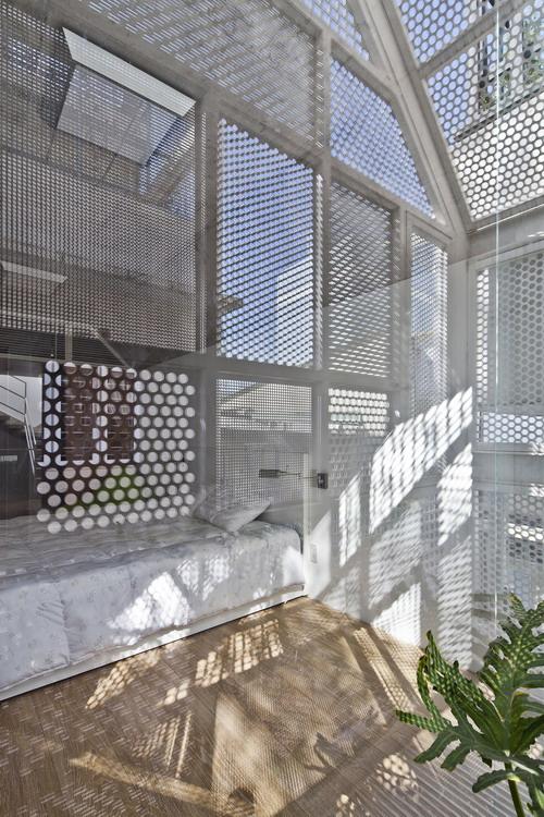 3x10-house-dd-concept_1831
