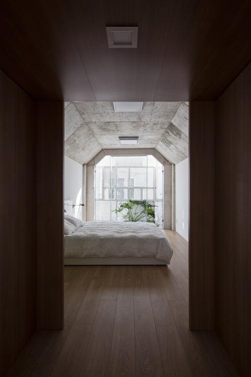 3x10-house-dd-concept_1837