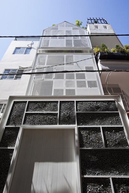 3x10-house-dd-concept_1976