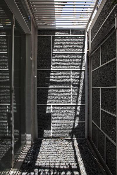 3x10-house-dd-concept_1995