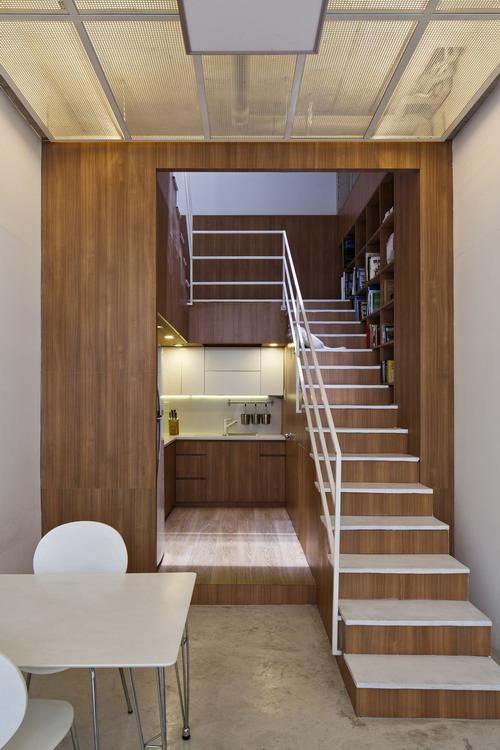 3x10-house-dd-concept_2049