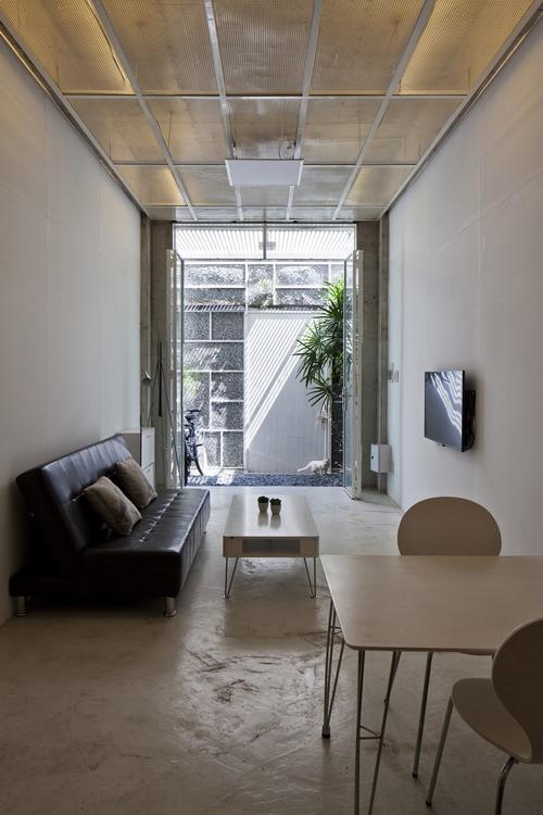 3x10-house-dd-concept_2075