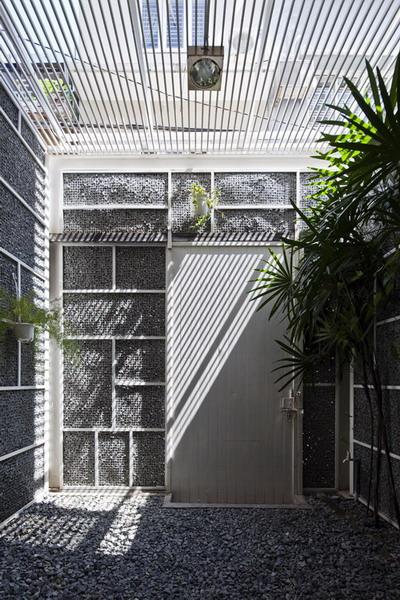 3x10-house-dd-concept_2081